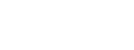 Happy Mayo&Egg